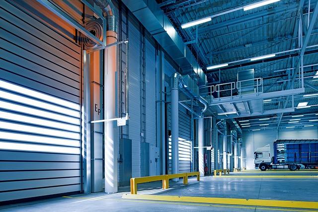 HEUTE+COMP – Fluor-Kunststoffe – Hochleistungs-Kunststoffverarbeitung
